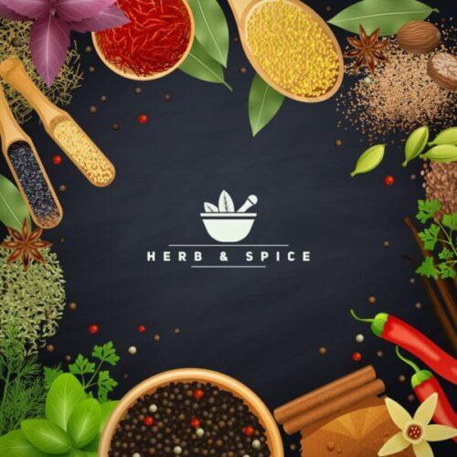 Nano Herbal