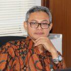 Prof. Dr. Nurul Taufiqu Rochman, M.Eng