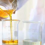 Formulasi dalam produk maklon jamu herbal