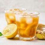 Minum Jamu setiap hari, apakah sangat bermanfaat?