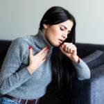 10 Obat tradisional untuk batuk-batuk